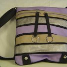 women's handbag 21