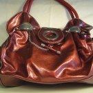 women's handbag 23