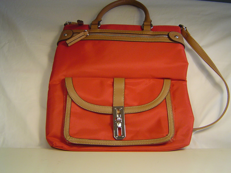 women's handbag 26