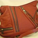 women's handbag 30