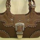 women's handbag 32