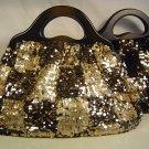 women's handbag 33
