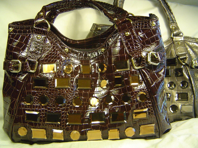 women's handbag 37