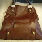women's handbag 38