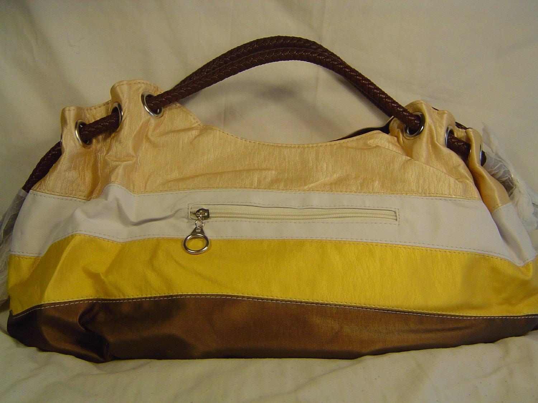 women's handbag 39