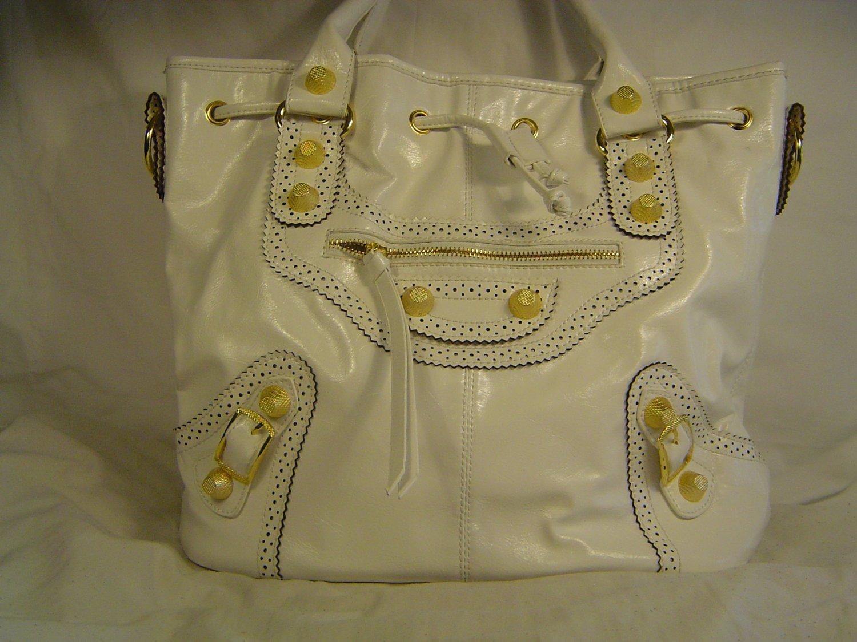 women's handbag 40