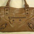 women's handbag 45