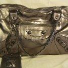 women's handbag 46