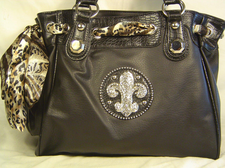 women's handbag 50