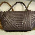 women's handbag 51