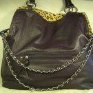 women's handbag 52