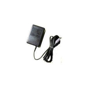 Super Nintendo (SNES) AC Adaptor Original