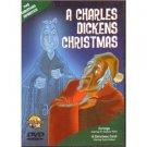 A Charles Dickens Christmas DVD Movie