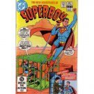 The New Adventures of Superboy, Vol 3 #27 (Comic Book)