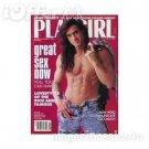 Playgirl July 1992 Issue John Corbett Cover Magazine