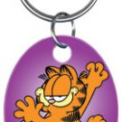 Key Chains: GARFIELD- Garfield Key Chain