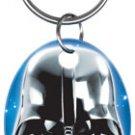 Key Chains: STAR WARS - Darth Vader Key Chain