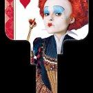 Key Blanks: Key Blank D59 - Disney's The Red Queen- Kwikset