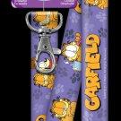 """Lanyards: GARFIELD -21"""" Breakaway Lanyard - Garfield"""