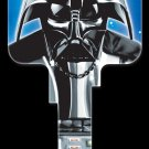 Key Blanks: Key Blank SW1 - Darth Vader- Weiser