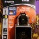 Padlocks: Master Lock Bluetooth Smart Padlocks