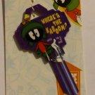 Key Blanks: Kwikset Key Blanks Looney Tunes- Marvin The Martian