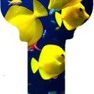 Key Blanks:Model FISH Key Blanks - Schlage