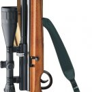 Key Blanks:Model 3D RIFLE GUN KEY Key Blanks - Schlage