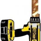 Key Blanks:Model 3D Drill Key Blanks - Kwikset