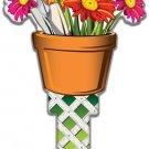 Key Blanks:Model Gardening Blanks - Schlage
