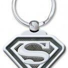 Key Chains:Model SUPERMAN METAL KEYCHAIN