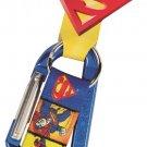 Misc: Model SUPERMAN CARABINER