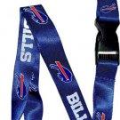 Key Accessories: Model: NFL - Buffalo Bills Lanyard