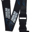 Key Accessories: Model: NFL - Carolina Panthers Black Lanyard