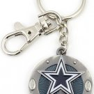 Key Chains:Model Dallas Cowboys Key Chain