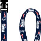 Key Accessories:Model: New England Patriots Lanyard