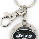 Key Chains:Model: New York Jets Key Chain