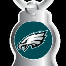 Key Chains: Model: NFL - PHILADELPHIA EAGLES BOTTLE OPENER Keychain