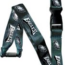 Key Accessories:Model - NFL  Philadelphia Eagles Lanyard