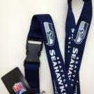 Key Accessories: Model: Seattle Seahawks Lanyard