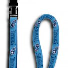 Key Accessories: Model:  Tennessee Titans Lanyard