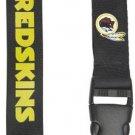 Key Accessories: Model: Washington Redskins Black Lanyard
