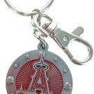 Key Chains:Model: MLB - ANAHEIM ANGELS Key Chain