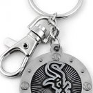 Key Chains:Model: MLB - CHICAGO WHITE SOX Key Chain