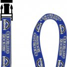 Key Accessories: Model: MLB - COLORADO ROCKIES Lanyard