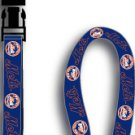 Key Accessories: Model: MLB - NEW YORK METS Lanyard