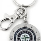 Key Chains: Model: MLB - SEATTLE MARINERS Key Chain