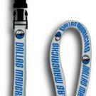 Key Accessories: Model: NBA- DALLAS MAVERICKS Lanyard