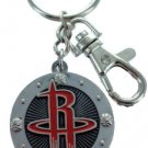 Key Chains: Model: NBA - HOUSTON ROCKETS Key Chain
