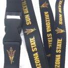Key Accessories: Model: NCAA- ARIZONA SUN DEVILS LANYARD